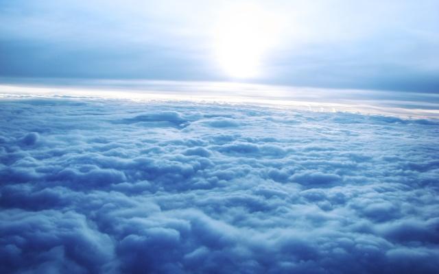 Sky-clouds_1680x1050
